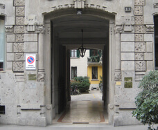 viale Piave, 11